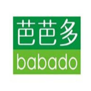 芭芭多芦荟化妆品加盟