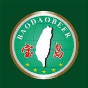 寶島啤酒加盟