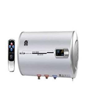 容升热水器大容量