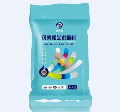 金保姆贝壳粉产品5