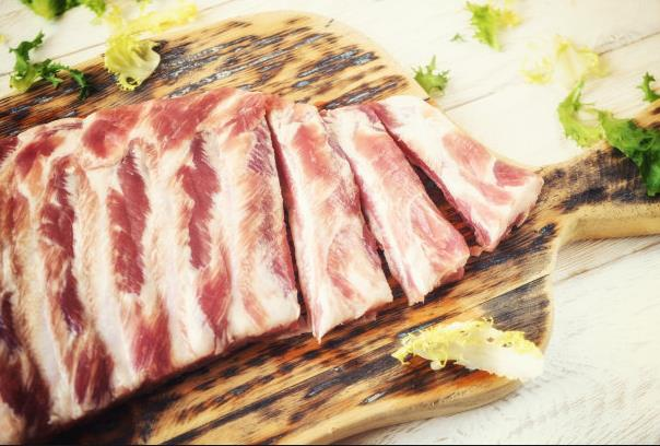 龍軒潮汕鮮牛肉加盟