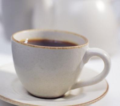 悅客咖啡加盟