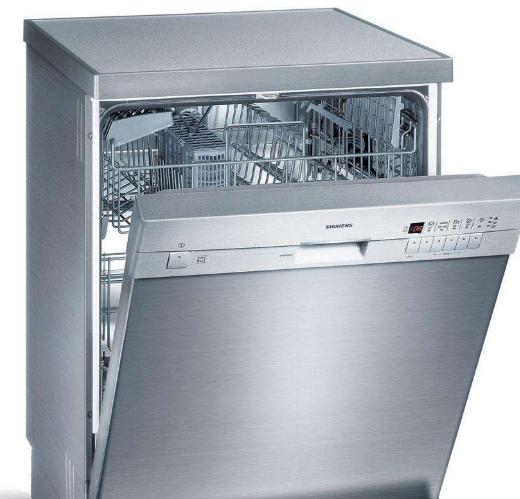 喜迪洗碗机高端