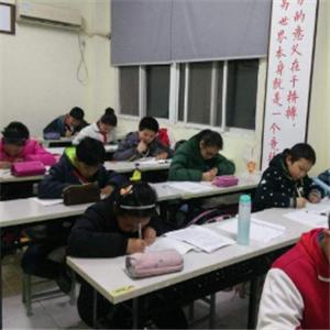 慧文教育特色