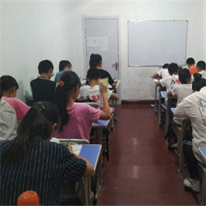 慧文教育学习
