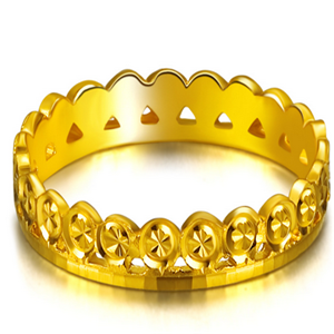黄金码头加盟