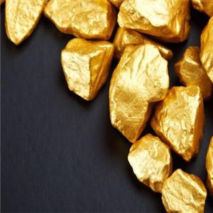 黃金碼頭碎黃金