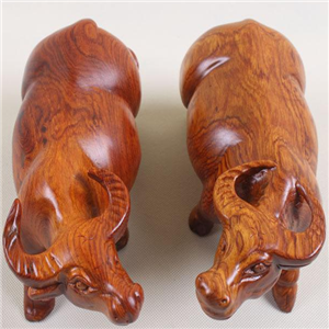 唐贝木雕工艺品