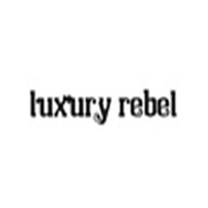 luxury rebel加盟