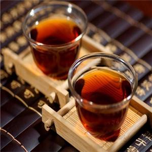 凤牌红茶特色