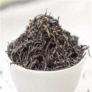 凤牌红茶经典