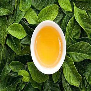 凤牌红茶优势
