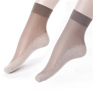 cervin丝袜加盟