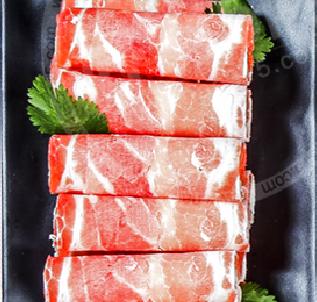 无限牛火锅产品4
