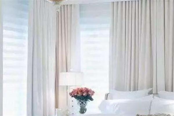 戴斯霖窗簾品牌