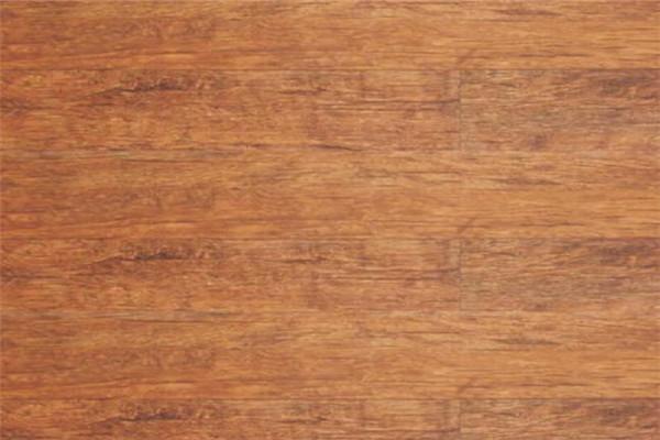 马德兰地板产品