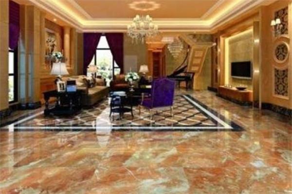 古琦歐陶瓷紫窗簾