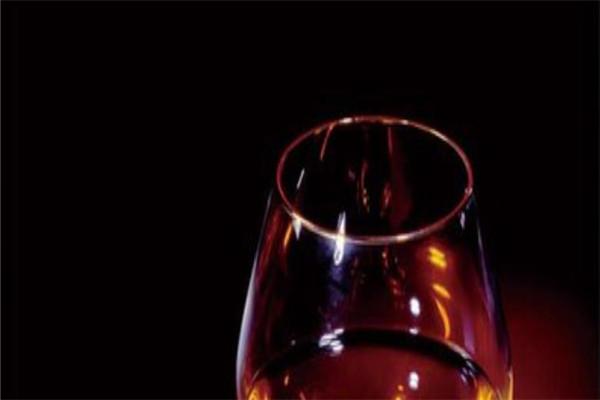 路易十四红酒酒杯