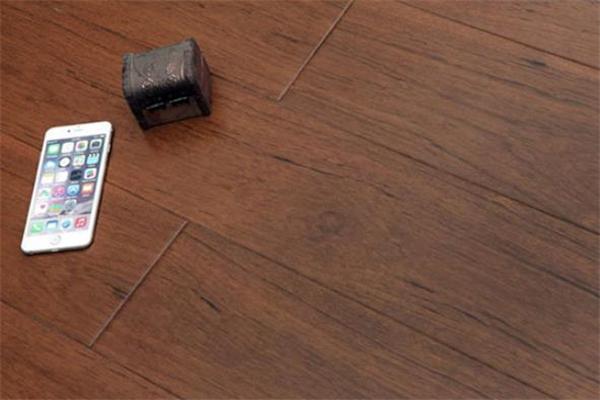 德芬地板产品图