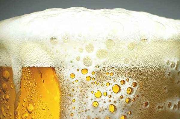 創威啤酒加盟
