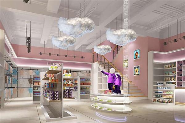可蘿可特進口母嬰商店
