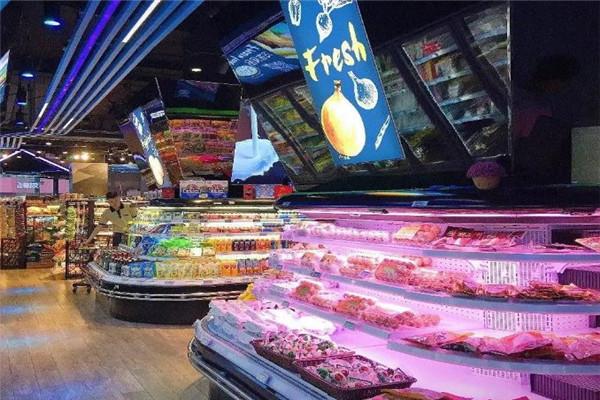 易生鲜鱼类产品