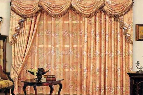 米家電動窗簾高雅