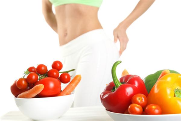 杨奕养生有助于调节体脂健康