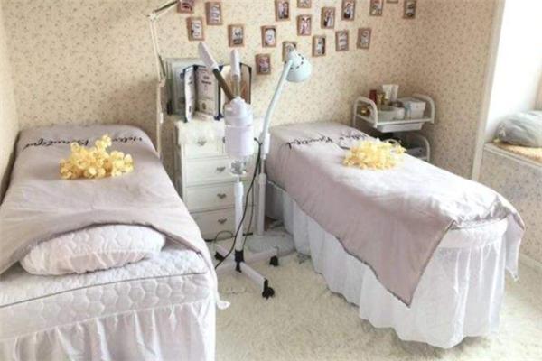 杨奕养生有助于调节体脂房间