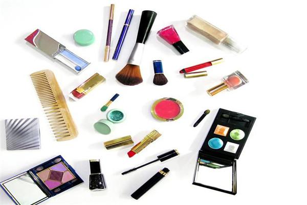 美尚美妆化妆品产品
