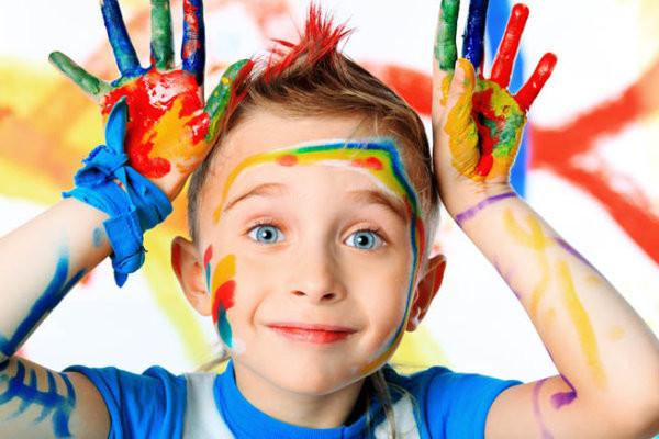 美时丽净味墙面漆彩漆