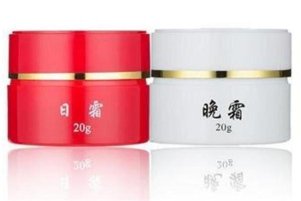 李中医祛斑产品霜