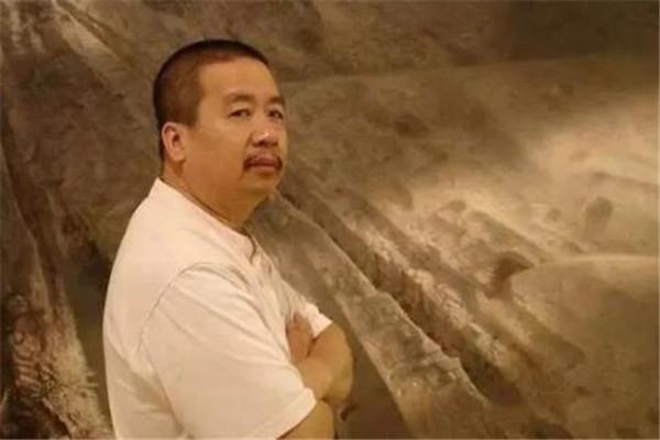 尹少淳談美術教育教師