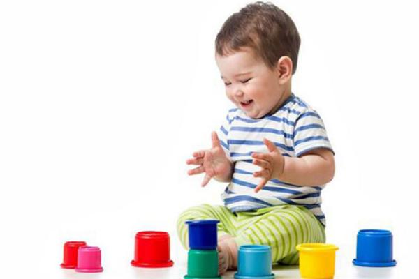 一诺童话国际幼儿园欢乐
