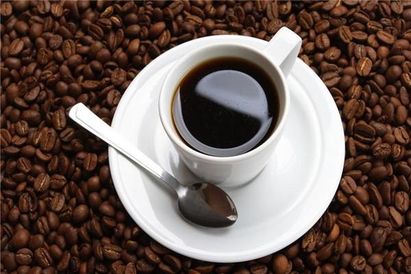 神奇有助于调节体脂咖啡特色