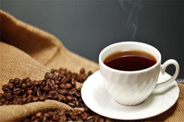 神奇有助于调节体脂咖啡特点