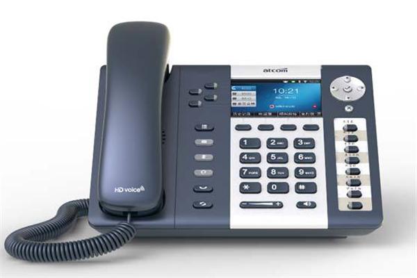 恒远网络电话