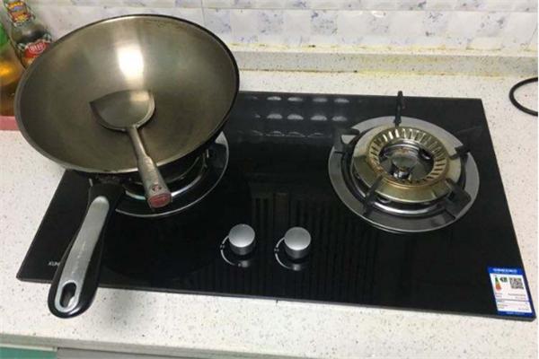 迅達灶具鍋子