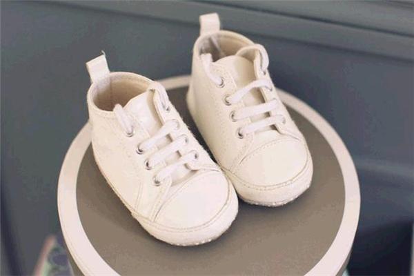 百寶袋童鞋宣傳