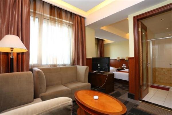 188酒店