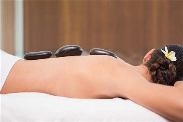 纤美乐美容有助于调节体脂中心特点