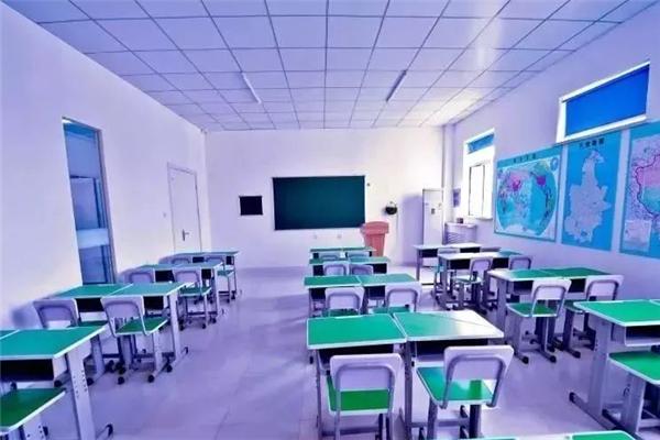 美深画室教室