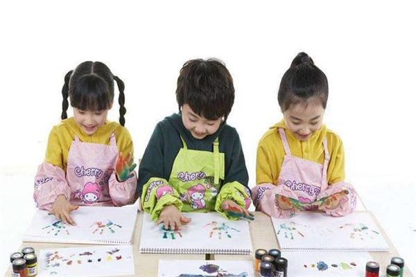 瑞峰幼兒園