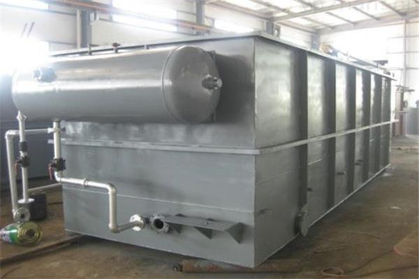 膨化食品廠設備