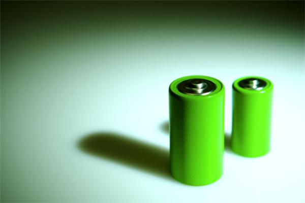 小平共享电池可靠