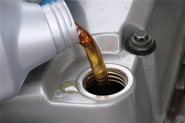 零公里润滑油品牌