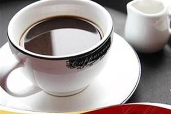 永無鄉咖啡館|果木牛扒專門品質