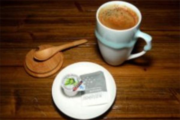 永無鄉咖啡館|果木牛扒專門宣傳