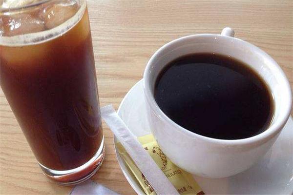 起点咖啡杯子