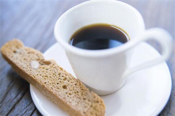 悅客咖啡原味